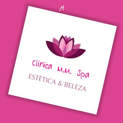 Clinica MM spa