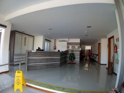 Clinica Morita