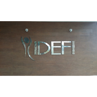 Idefi Inst Avanc Diabetes Endoc e Fisioterapia
