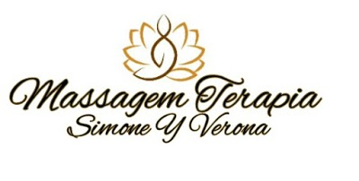 Massagem Terapia-Simone Verona